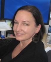 practitioner profile picture